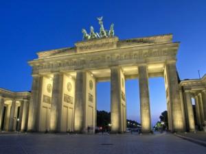Berlin Unternehmensberatungen