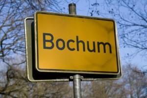 Bochum Unternehmensberatungen