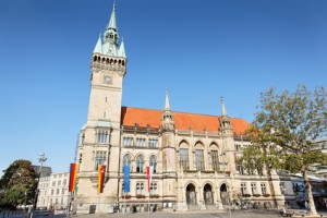 Braunschweig Unternehmensberatungen