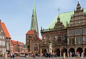 Bremen Unternehmensberatungen
