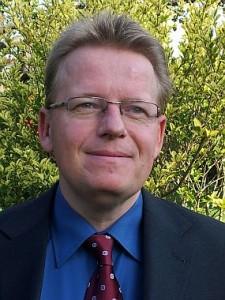 Dirk Boelsems