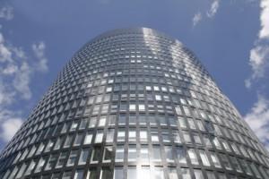 Dortmund Unternehmensberatungen