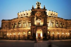 Dresden Unternehmensberatungen