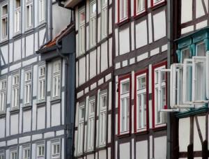 Göttingen Unternehmensberatungen