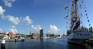 Kiel Unternehmensberatungen