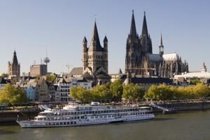 Köln Unternehmensberatungen