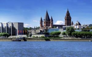 Mainz Unternehmensberatungen