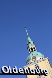 Oldenburg Unternehmensberatungen
