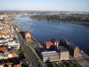 Rostock Unternehmensberatungen
