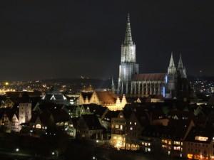 Ulm Unternehmensberatungen