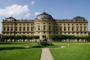 Würzburg Unternehmensberatungen