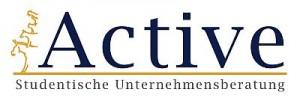 Active e.V. studentische Unternehmensberatung Bremen