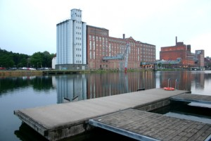 Duisburg Unternehmensberatungen