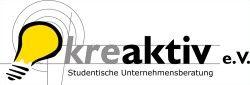 kreaktiv e.V. Unternehmensberatung Ravensburg - Weingarten
