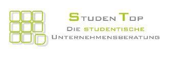 studentop-logo