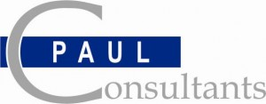 Paul Consultants Unternehmensberatung Dresden