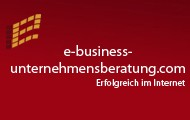 e-Business Konzepte Wuppertal