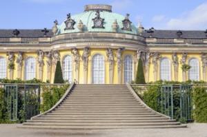 Potsdam Unternehmensberatung