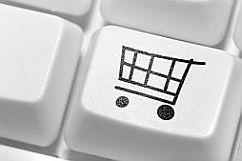 Online Shopsysteme