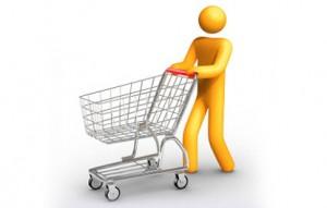 Internet Shopsysteme Vergleich